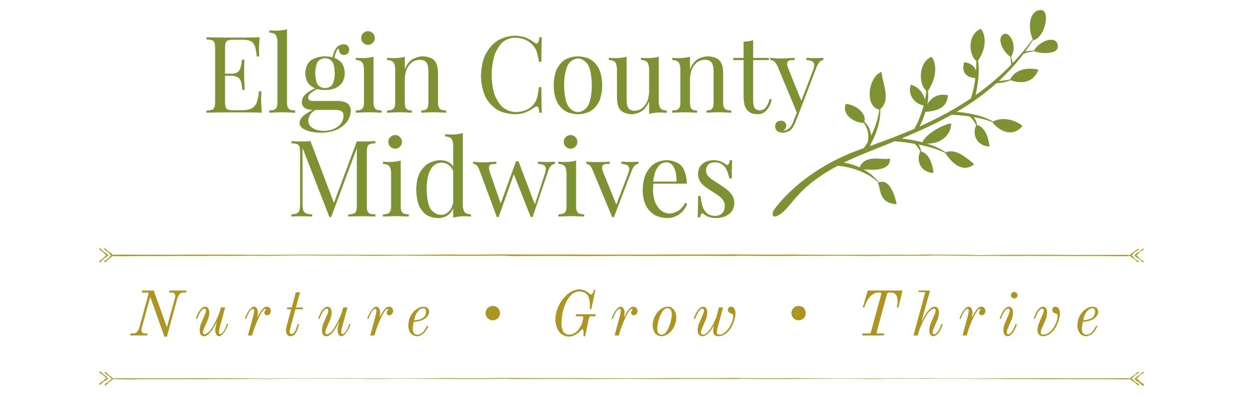 Elgin County Midwives